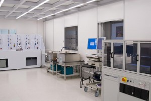 Technical Site Services